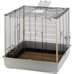 Клетка для крыс JENNY LARGE KD 80*75*80 см 57058917