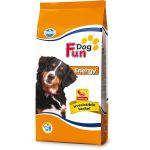 Farmina FUN DOG ENERGY корм для активных собак