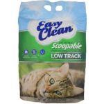 Комкующийся наполнитель для длинношерстных кошек (Low track)