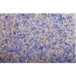 Грунт для аквариума природный фиолетовый+белый