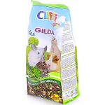 Для Морских свинок (Gilda Superior for Guinea pigs)
