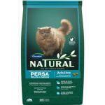 Для персидских и длинношерстных кошек (Cat Persa)