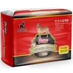 Подгузники DONO для животных р-р XL (вес 24-40кг) 10шт.