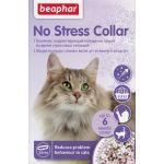 Успокаивающий ошейник No Stress Collar для кошек, 35 см