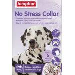 Успокаивающий ошейник No Stress Collar для собак, 65 см