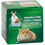 Минеральный камень для грызунов, 5*5*5 см