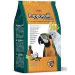 Корм для крупных попугаев (Grandmix Pappagalli)