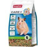 Корм для хомяков Care+ Hamster Food