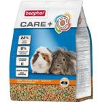 Корм для морских свинок Care+ Guinea Pig Food