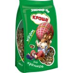 """Корм для кроликов """"Кроша"""", пакет"""