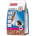 Корм для крыс Care+ Rat Food