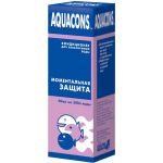 """Aquacons Кондиционер для воды """"Мометальная защита"""""""