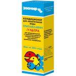 Кондиционер для воды с трипафлавином-ультра