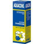 """Aquacons Кондиционер для воды """"Против грибков"""""""