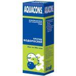 """Aquacons Кондиционер для воды """"Против водорослей"""""""