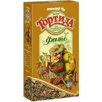 Тортила Фито-корм для сухопутных черепах