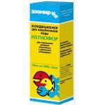 Кондиционер для воды с ихтиофором