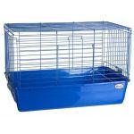 Клетка для грызунов, 59*39,5*40 (R1F)