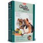 Корм для морских свинок (Grandmix Cavie)