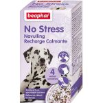 Успокаивающее средство для собак No Stress Сменный блок 30мл для диффузора