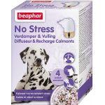 Успокаивающее средство для собак No Stress Диффузор со сменным блоком 30мл