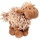 """Игрушка """"Овца"""" плюш 21 см (35933)"""