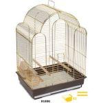 Клетка для птиц  42*30*56 см (9100 G)