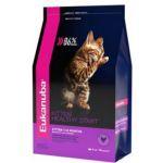 Для котят, беременных и кормящих кошек (Kitten Healthy Start)