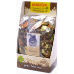 Беззерновой корм для шиншил (Bnl Grain Free chinchilla )