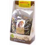 Беззерновой корм для кроликов (Bnl Grain Free rabbit )