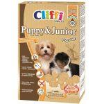 Лакомство для собак «Щенячья радость» (Puppy and Junior)