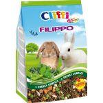 Для Кроликов (Filippo Superior for dwarf rabbits)
