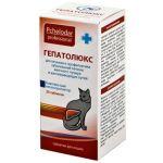 """Гепатолюкс"" Таблетки для кошек (20таб.)"