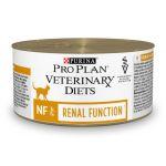 Консервы для кошек - лечение почек(VETERINARY NF)