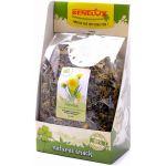 """Смесь трав для грызунов: одуванчик, календула """"Премиум"""", Bnl herbs Natural Snack"""