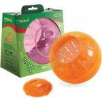 Прогулочный шар для грызунов, d14 см (A5- 550)