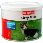 Молочная смесь для котят (Kitty Milk)