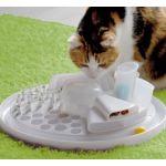 Интеллектуальный развлекательный комплекс для кошек (Cat Toy Cat Center)
