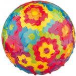 Игрушка для собак, Мяч ,термопластичная резина, 8 см (33541)