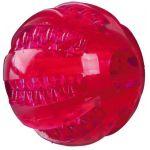 Игрушка для собак. Мяч Denta Fun,, термопластичная резина, 6 см (33680)