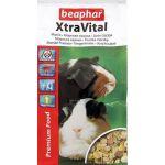 Корм для морских свинок XtraVital Guinea Pig Food