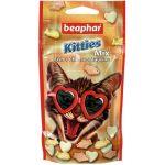 Витамины для кошек смесь «Kitty`s MIX» 32,5г