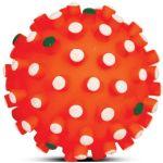"""Мяч """"Мина"""" 10 см, винил (710002)"""