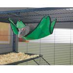 Savic - Гамак для хорьков и крыс 43,5*30 см S5918