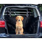 Автомобильная подстилка для собак 2,3*1,7 м (1318)