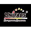 UNITABS Экопром (Россия)