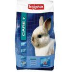 Корм для молодых кроликов Care+ Junior Rabbit Food