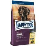 """Корм """"Ирландия"""" для чувствительных собак: с лососем и кроликом Supreme Irland"""