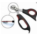 Когтерез-ножницы прямые 14 см