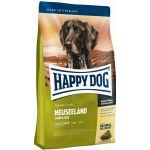 """Корм """"Новая Зеландия"""" для чувствительных собак с ягненком и рисом Supreme Neuseeland"""